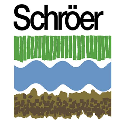 Garten- und Landschaftsbau Dipl.-Ing. Dirk Schröer | Expertenwissen ...